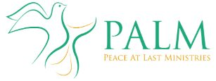 Peace at Last Ministries